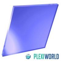 Plexiglas Gekleurd helder