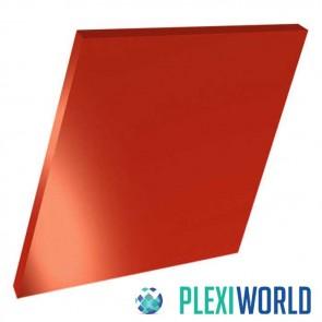 Plexiglas Gekleurd